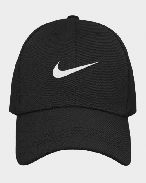 Branded Dad Caps